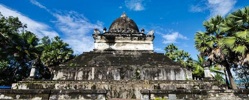 Paste - Discover Laos, Myanmar & Malaezia