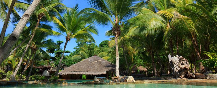 Atractii Nosy Be Madagascar - vezi vacantele