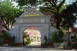 Discover Kuala Lumpur & Langkawi