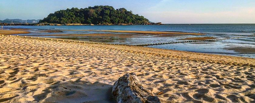 Valentine`s Day - Sejur Kuala Lumpur & plaja Langkawi - februarie 2021