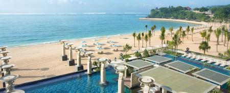 Sejur Kuala Lumpur & plaja Bali - octombrie 2020