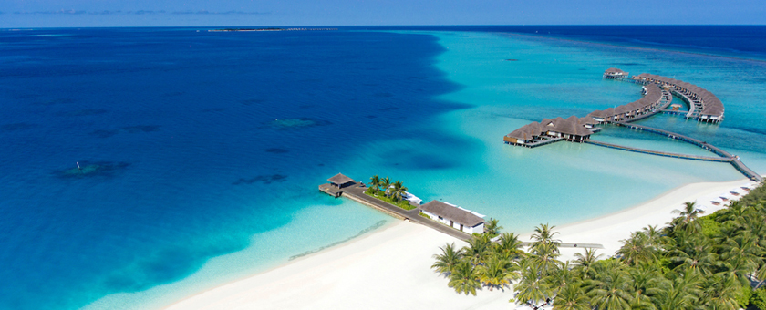 Revelion 2020 - Sejur plaja Maldive, 10 zile - plecare din Cluj-Napoca