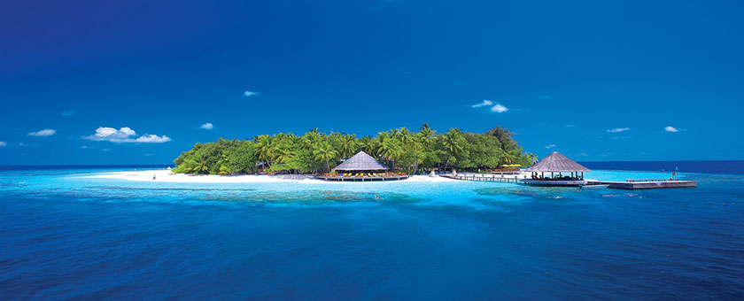 Revelion 2021 - Sejur plaja Maldive, 10 zile - cu Turkish Airlines
