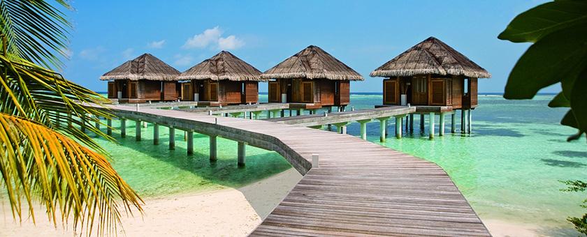 Sejur plaja LUX* South Ari Atoll Maldive, 9 zile - 31 ianuarie 2020