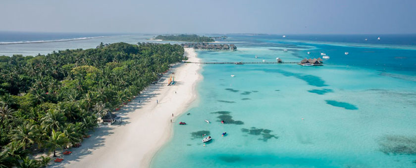Paste - Sejur Club Med Maldive, 10 zile