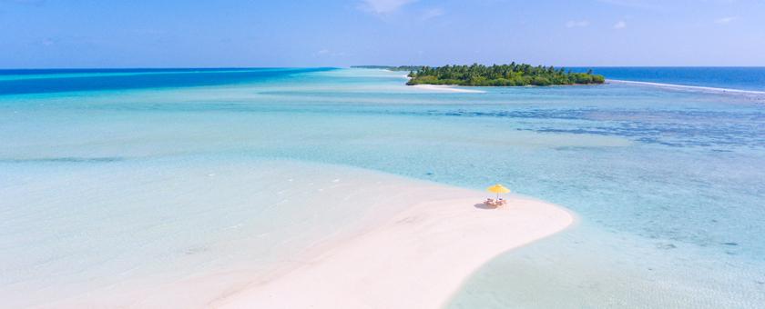 Sejur plaja Maldive, 10 zile - noiembrie 2018 - plecare Cluj-Napoca