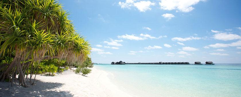 Paste - Sejur plaja Maldive, 9 zile cu Austrian Airlines