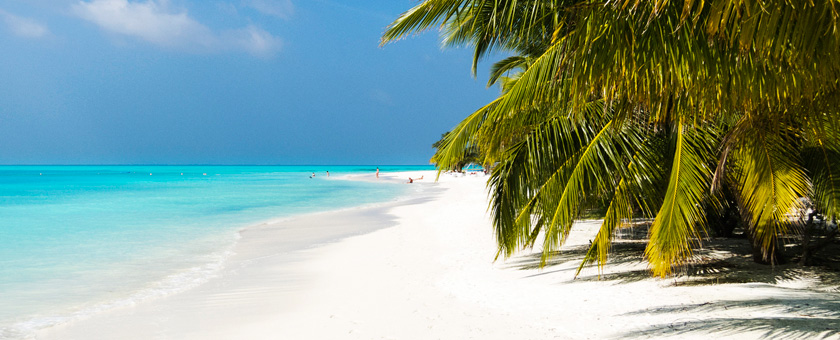 Sejur cu familia plaja Maldive - noiembrie 2020