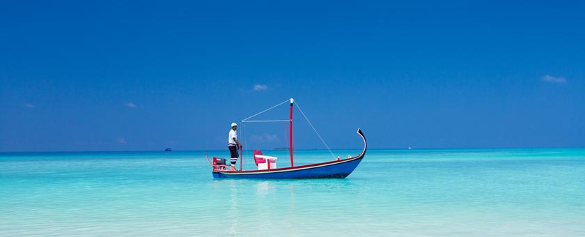 Discover Sri Lanka & Maldive - august 2020 - cu Anca Brodoceanu