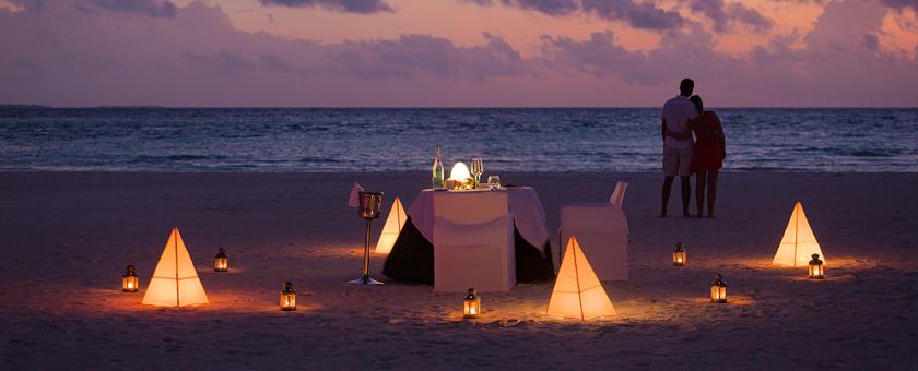 Revelion 2021 - Sejur plaja Maldive, 9 zile - cu Qatar Airways