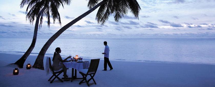 Revelion - Sejur Maldive, 9 zile