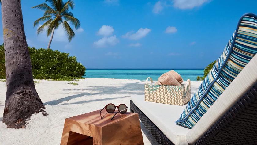 Sejur charter Amari Havodda Maldive, 10 zile