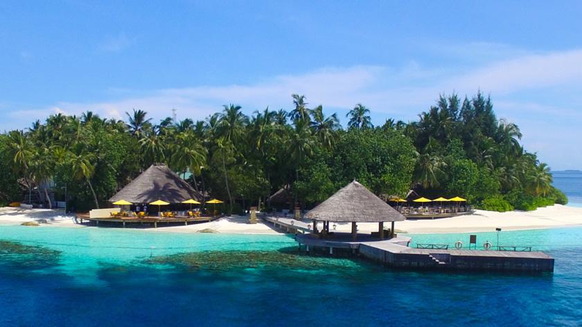 Sejur plaja Maldive - noiembrie 2020