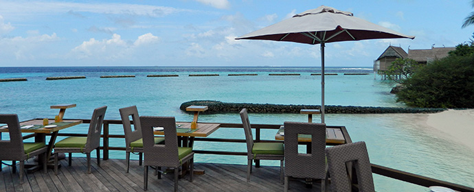 Oferte de vacanta Maldive