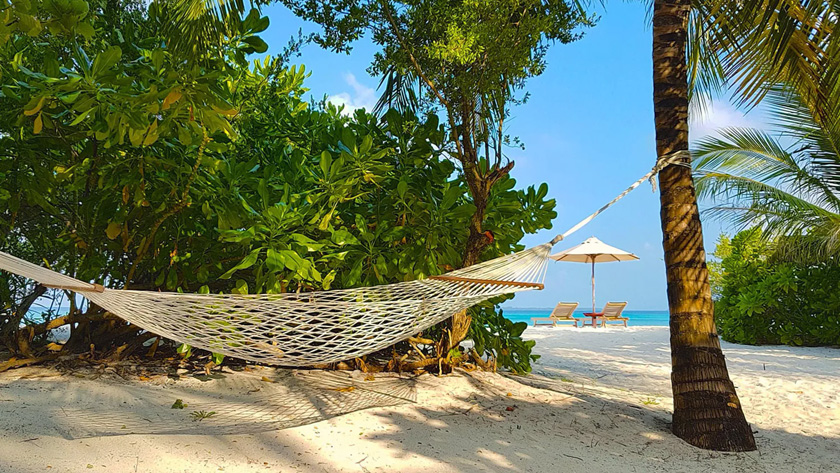 Oferta speciala - Sejur charter The Barefoot Eco Hotel 4*, Maldive - 10 zile