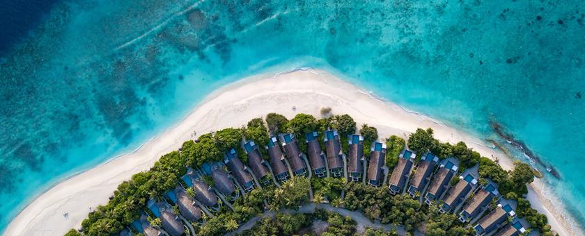 Sejur plaja Maldive - iulie 2020