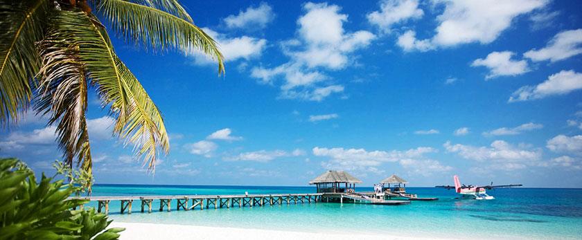 Valentine's Day - Sejur plaja Lux South Ari Atoll Maldive, 9 zile - februarie 2017