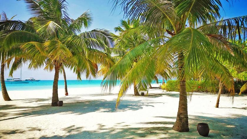 Sejur charter Maldive, 10 zile - 1 martie