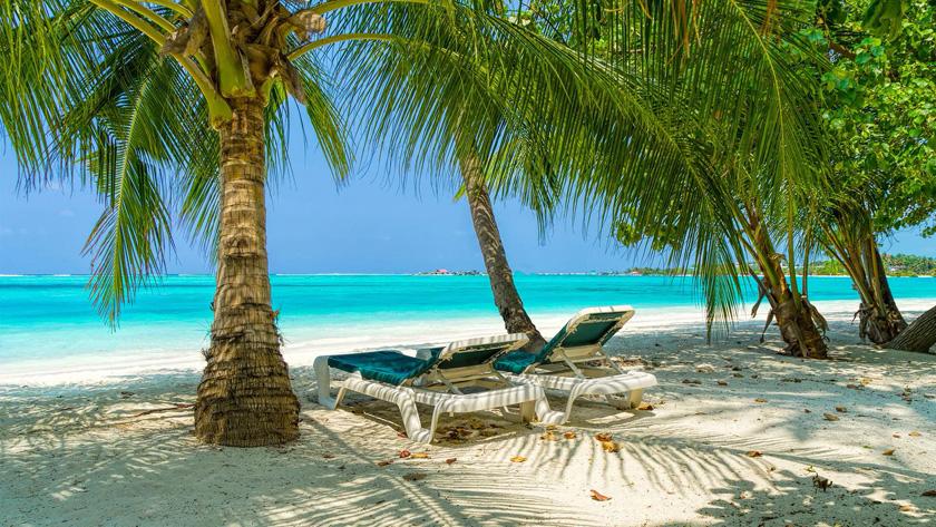 Last Minute  - Sejur charter Maldive, 12 zile - 14 martie 2021