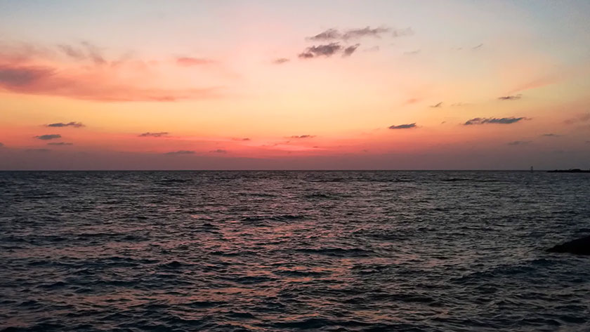 Sejur plaja Maldive, 9 zile - 8 Martie 2021
