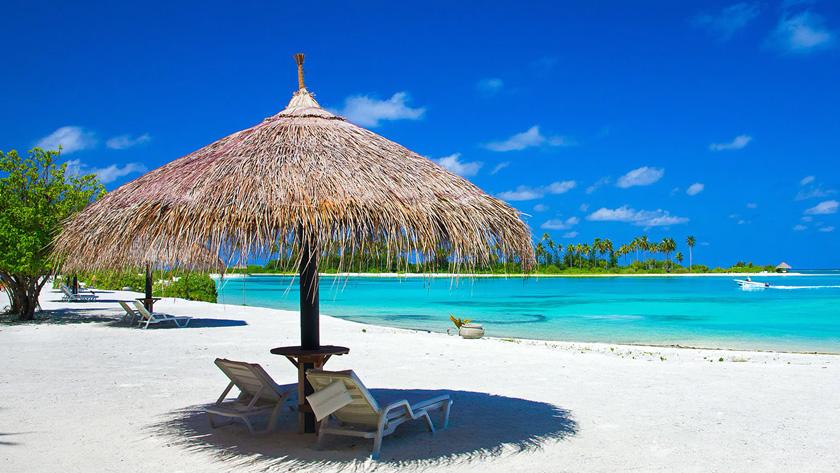 Paste 2021 - Sejur charter Maldive, 8 zile - plecare din Timisoara