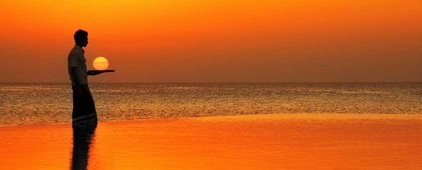 Revelion - Sejur Dubai & plaja Maldive, 10 zile
