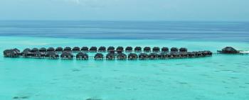 Sejur Kuala Lumpur & plaja Maldive, 9 zile - februarie 2017