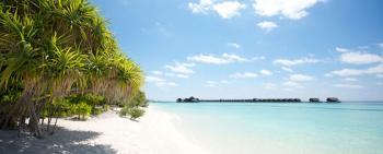 Paste - Sejur plaja Maldive, 9 zile