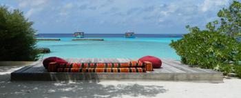 Revelion - Sejur plaja Maldive, 9 zile - 29 Decembrie 2016