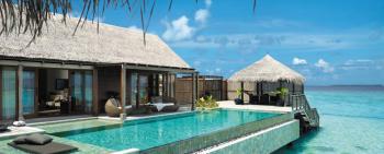Paste - Sejur plaja Maldive, 9 zile cu Qatar Airways