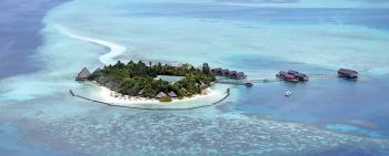 Sejur Maldive, 9 zile - ianuarie 2017