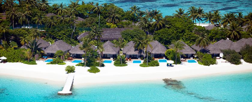 BEST DEAL - Sejur plaja Maldive - mai 2020 - plecare din Cluj-Napoca