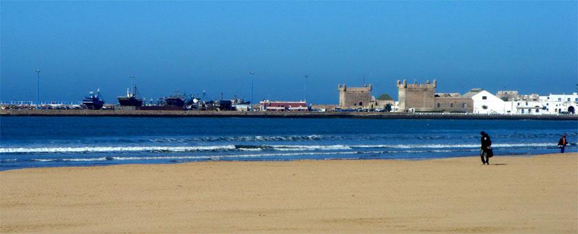 Sejur Marrakech & Essaouira, 8 zile - mai 2017