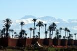 Maroc Touch