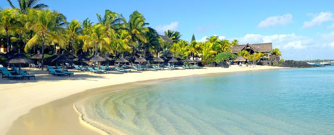Royal Palm Hotel, Mauritius Poza realizata de Hotel Website, Iunie 2015