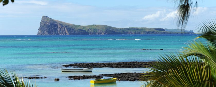 Sejur plaja Mauritius, 10 zile - octombrie 2020