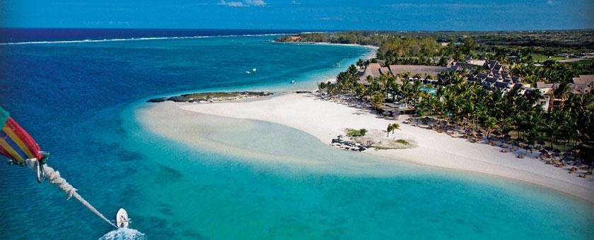 Sejur plaja Mauritius, 10 zile - martie 2017