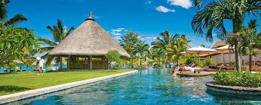 Sejur plaja Mauritius, 12 zile - 07 ianuarie 2021