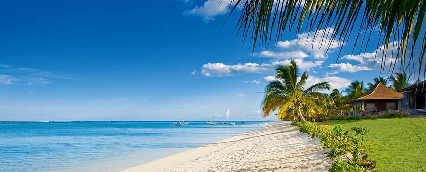 Sejur plaja Mauritius, 13 zile - martie 2017