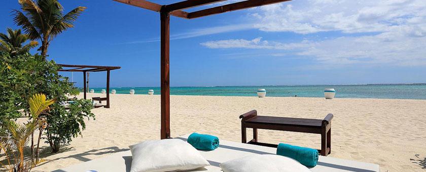 Sejur plaja Mauritius, 12 zile -  iulie 2017