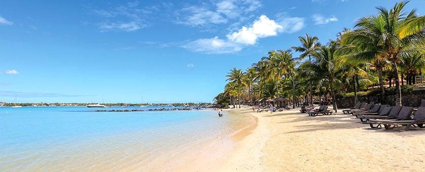 Sejur plaja Mauritius, 10 zile - septembrie 2020