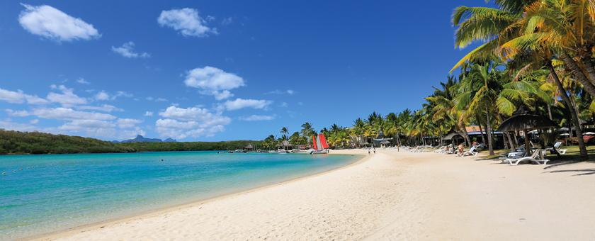 Sejur plaja Mauritius, 12 zile - 30 ianuarie 2021