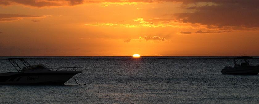 Sejur plaja Mauritius & Reunion, 12 zile - iulie 2017