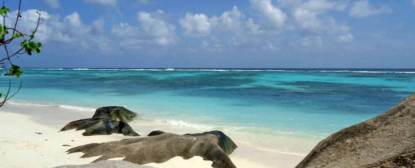 Revelion 2020 - Sejur plaja Mauritius & Seychelles, 13 zile