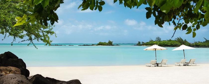 Sejur plaja Mauritius, 10 zile - 29 ianuarie 2021