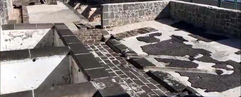 Atractii Aapravasi Ghat Mauritius - vezi vacantele