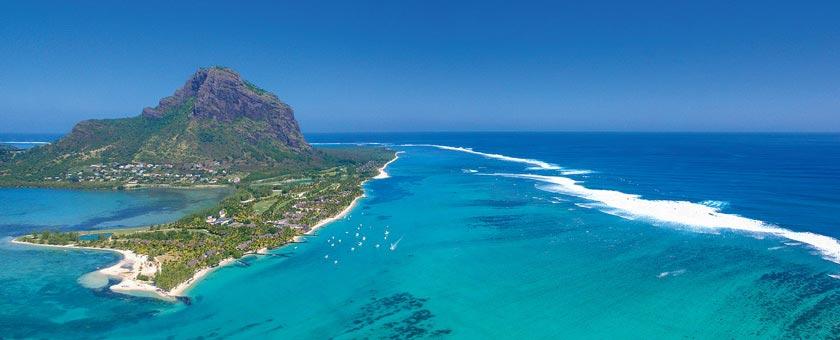 Sejur plaja, Club Med Mauritius, 10 zile - noiembrie 2017