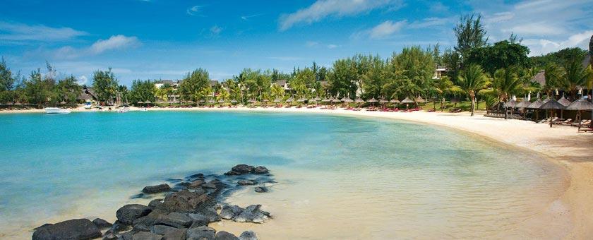 Revelion 2020 - Circuit Africa de Sud & Mauritius