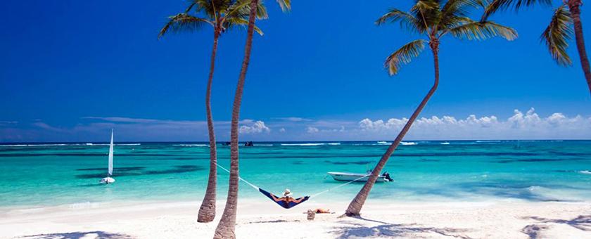 Sejur plaja Club Med Mauritius, 10 zile - ianuarie 2017 - plecare Budapesta