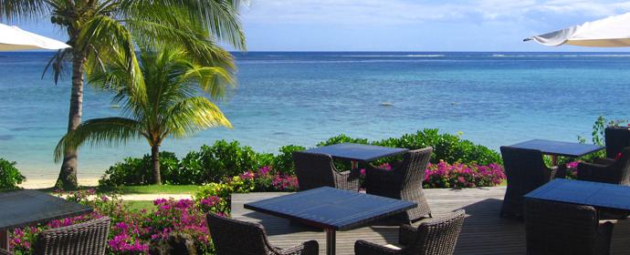 Revelion 2014 - Sejur plaja Mauritius, 13 zile
